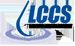 Liquid Calcium Chloride Sales