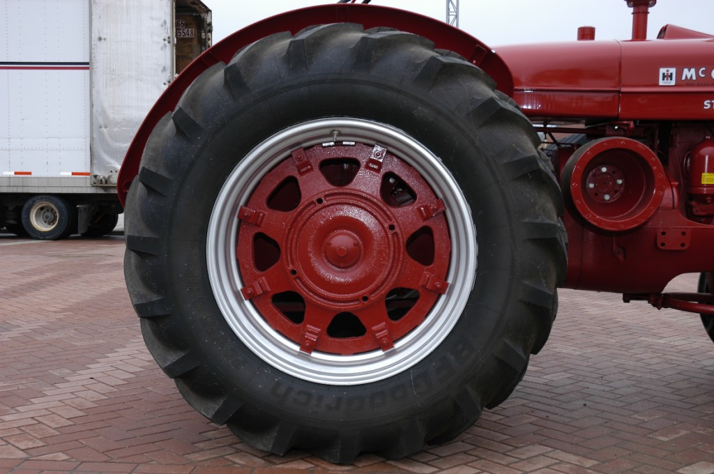 Tire Ballast 3